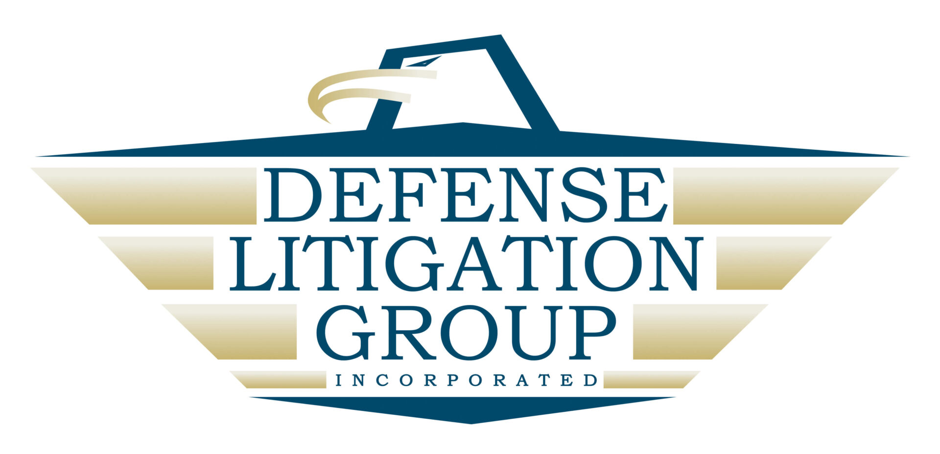 Defense Litigation Group, Inc.